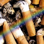 Quit Smoking: Benefits and Tips to Stay Healthy