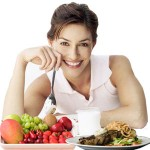 Eat Smart at Work and Stay Healthy