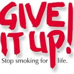 Is There Really an Easy Way to Quit Smoking?