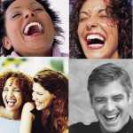 Why laughter is good for our health?
