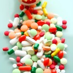 Generic drugs market set to flourish more in the U.S