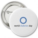 November 14 is World Diabetes Day: What you need to know?