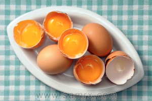 eggs-have-a-multiplicity-of-benedictions-for-healthy-living