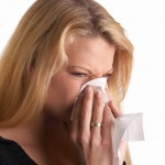 Sources of Various Commonly Experienced Allergies
