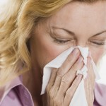 Diagnosing the Cause of Allergy and taking Action against it is Essential