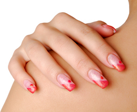 Tips for Beautiful Nails