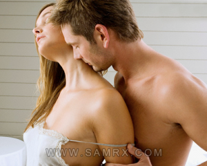 kamagra-oral-jelly-to-switch-to-a-good-lifestyle