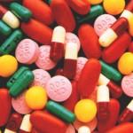 Generic Cipro – For Antibiotic Impact