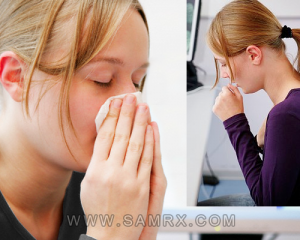 are-you-suffering-from-acute-or-chronic-bronchitis