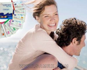 kamagra-oral-jelly-sustains-the-urge-in-men