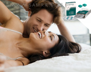 kamagra-gives-ultimate-pleasure-in-bed