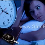 Connection between Sleep Disorder and Diabetes