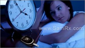 Sleep Disorder and Diabetes