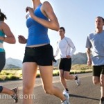 Jogging and Its Benefits on your Overall Health