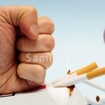 Want to Give Up Smoking Use Generic Zyban